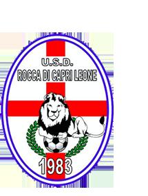 USD Rocca di Capri Leone